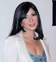منى زكي - Mona Zaki