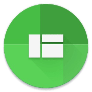 Sign for Spotify - Spotify Widgets and Shortcuts 2.3.1 (Paid) APK