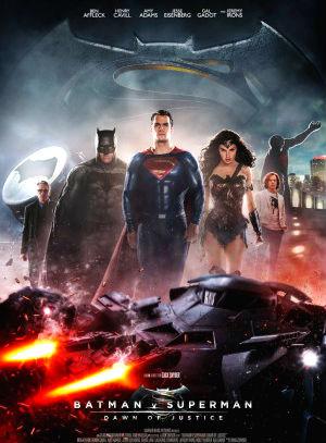 Baixar m 2975590 c2ca0751 Batman Vs Superman   A Origem da Justiça R6 XviD & RMVB Dublado Download