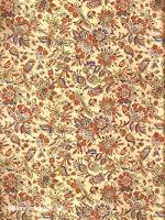 Wonderful Motifs Of Batik Indonesia - Walau Klasik Tetap Asik