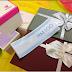 Pemenang Christmas Beauty Box Giveaway by Anil Wanina