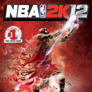 Download NBA 2K12 Game