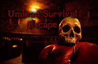 Play FreeRoomEscape Undead Sur…