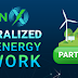GreenX – Pertama di Dunia Jaringan Energi Hijau yang Terdesentralisasi