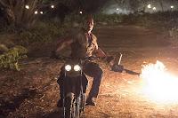 Jumanji: Welcome to the Jungle Dwayne Johnson Image 1 (1)
