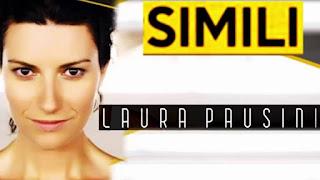 Il nuovo brano di Laura Pausini è Ho Creduto A Me