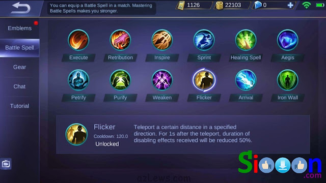 Tips and Tricks for Playing Mobile Legends Bang Bang ML, How to Play Mobile Legends Bang Bang, Tricks for Big Mobile Legends Bang Bang, Tips and Tricks to Survive on Mobile Legends Bang Bang Player, How to Become a Pro Player in BattleGrounds PUBG Player Uknown Before playing Mobile Legends Bang Bang ML, 7 Tips in Mobile Legends Bang Bang Player Games, Effective Tips to Become the Best Pro Player in the Mobile Legends Bang Bang ML, How to Win Push Rank Mobile Legends Bang Bang Update, How to Player Pro Mobile Legends Bang Bang, How to have Myrhic on Mobile Legends Bang Bang, How to Best Player Mobile Legends Bang Bang, How to Great Player in Mobile Legends Bang Bang, 8 Tips and Tricks to reach Mythic in the Mobile Legends Game.