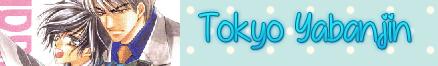 http://starbluemanga.blogspot.mx/2014/02/tokyo-yabanjin.html