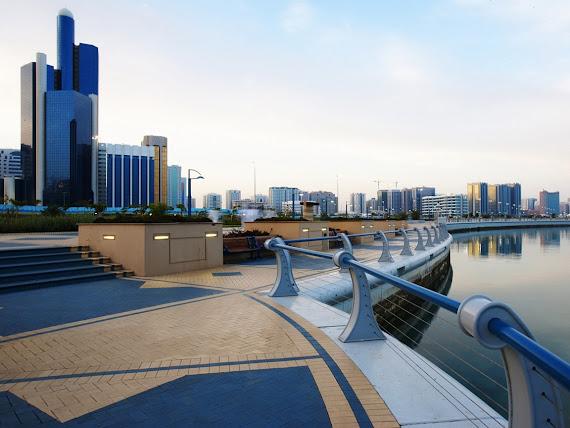 Abu Dhabi download besplatne pozadine za desktop 1152x864