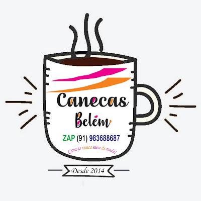 http://canecaseestampariabelem.blogspot.com.br/