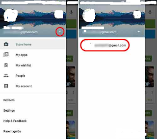 Cara Download Aplikasi Berbayar Secara Gratis Di Play Store