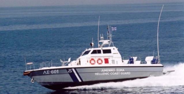 Χανιά : Αιγύπτιος και Ρουμάνα νοίκιασαν σκάφος στην Παλαιόχωρα και εξαφανίστηκαν! Κινητοποίηση των αρχών