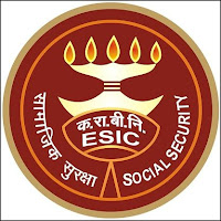 ESIC Model Hospital Rajajinagar, Bangalore- Vacancy