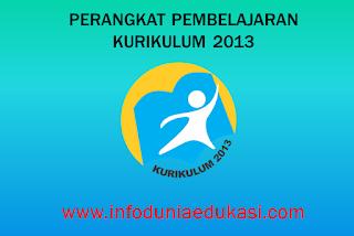 Format Penilaian Kurikulum 2013