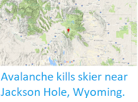 http://sciencythoughts.blogspot.co.uk/2018/02/avalanche-kills-skier-near-jackson-hole.html