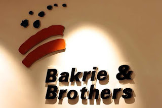 Info Lowongan Kerja di Jakarta PT Bakrie & Brothers Tbk Lowongan Terbaru 2017