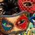 Confira a Programação da semana pré-carnavalesca em LImoeiro