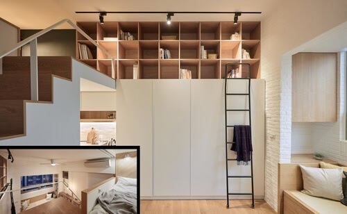 00-A-Little-Design-Tiny-Apartment-Smart-Design-Renovation-www-designstack-co
