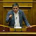 Σειρά έχει το Eurogroup μετά την έγκριση των προαπαιτούμενων