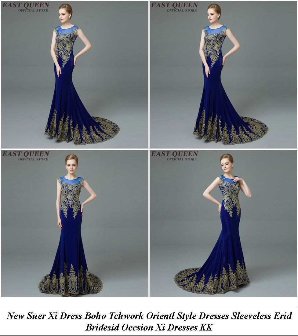 Girls Dresses - Sale Uk - Little Black Dress - Cheap Designer Clothes