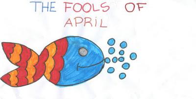 1 Nisan Şakasının Kökeni Nedir?