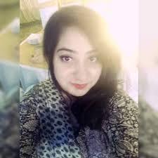 اردنية مقيمة فى البحرين ابحث عن شاب ناضج طموح ولا اقبل بالمسيار