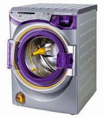 Kitchen Ideas Mundoyodeyma Rp1 Most Expensive Washing Machine