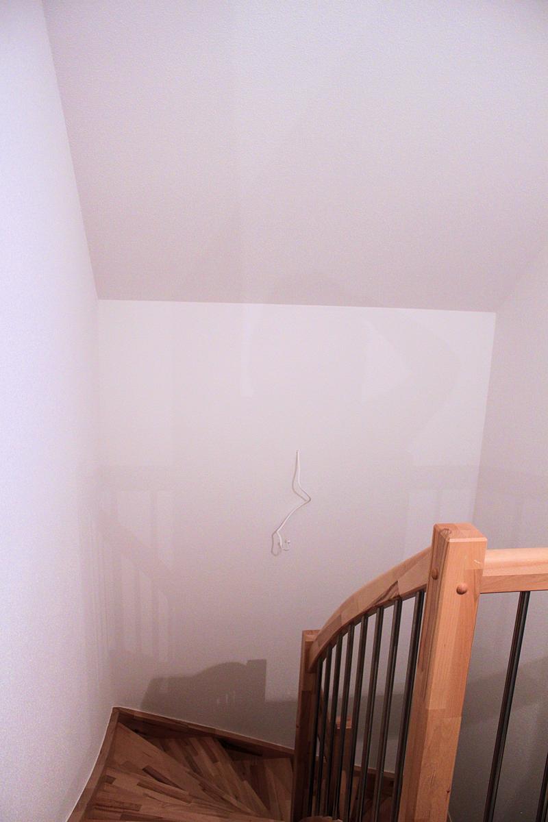 wir bauen ein haus von farben rauputz und laminat. Black Bedroom Furniture Sets. Home Design Ideas
