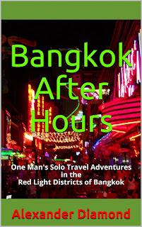 Bangkok After Hours