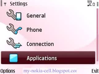 How to Solve Expired Certificate Errors in Symbian^3( Nokia