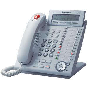 dealer pabx panasonic, jual pabx panasonic glodok, jual pabx system, jasa service pabx panasonic, jual pabx panasonic murah,