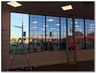 Commercial WINDOW TINTING Dallas Texas