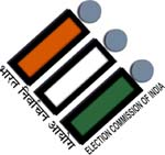 Election Commission of India Recruitment 2016 for Various Posts