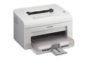Samsung ML-2010 Mono Laser Printer Driver Windows, Mac