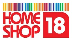 Homeshop18 Toll Free Number | Homeshop18 Customer Care Number | Homeshop18 Address