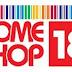 HOMESHOP18 TOLL FREE NUMBER | HOMESHOP18 CUSTOMER CARE NUMBER | HOMESHOP18 ADDRESS
