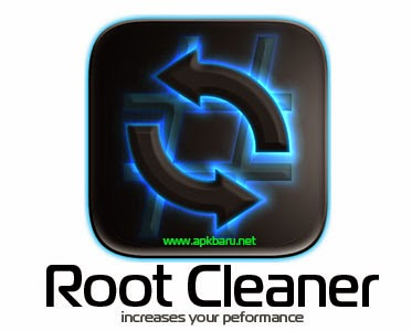 Root Cleaner (Full) v5.2.0 APK