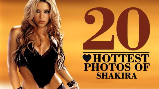 shakira-nude-images