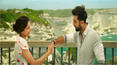 ranbir-making-friendship-in-tamasha