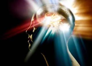 Revelar el poder de la mente