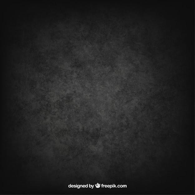 Dark Background In Grunge Style