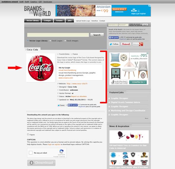 Brands_of_the_World_Logos_Gratis_Vectorizados_by_Saltaalavista_Blog_03