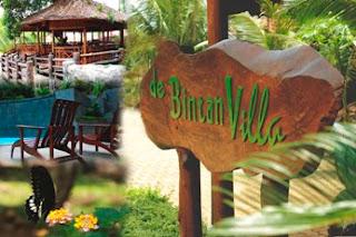 081210999347, paket wisata bintan lagoi kepri, de bintan villa
