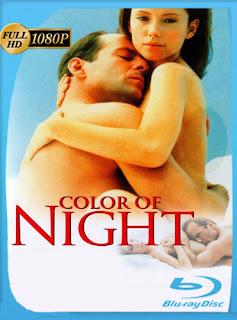 El color de la noche 1994 HD [1080p] Latino [GoogleDrive] DizonHD