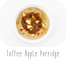 https://www.ablackbirdsepiphany.co.uk/2018/10/toffee-apple-porridge.html
