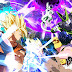 Dragonball FighterZ gets 4 new fighters and much more