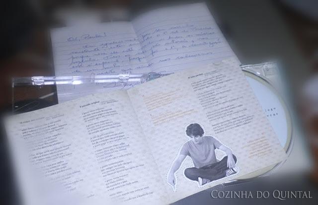 http://viniciuscastro.com.br