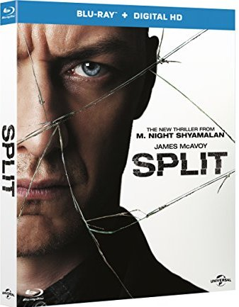 Split 2016 English Bluray Movie Download