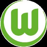 Nama Julukan Klub Sepakbola Klub Sepakbola VfL Wolfsburg