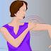 Эти сигналы организм посылает человеку перед инсультом